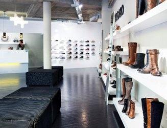 Vagabo winkel afbeelding